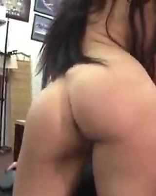 Amateur anal doggystyle One ring to rule them all