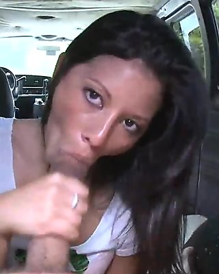 Beautiful babe Bianca Jacobs gets fucked 2.2