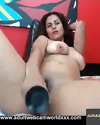 anal,pussy fucking, sucking cock, mature fuck, masturbation, solo, cocksuck
