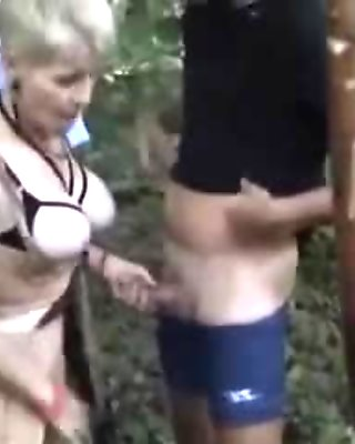 Naughty real bitch gets fucked clip 3