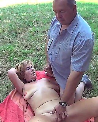 CUM Slut