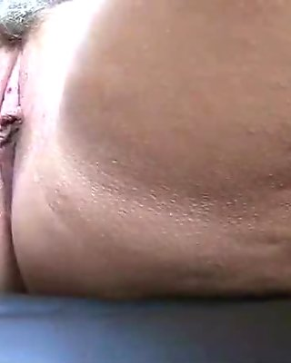 Hot sexy babes get picked up on the streets for a good fuck 30