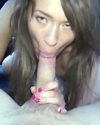 Hardcore Public Sex For Money With Amateur Teen Czech Girl 05
