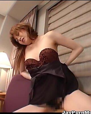 japanese girl humping masturbation 2