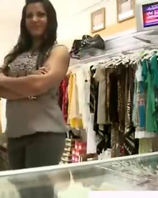 Cfnm girls shocked my jerking guy in changing room