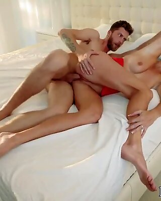 Daddy step anal boss  duddy s daughter and homemade real taboo mom   patron Family Makes