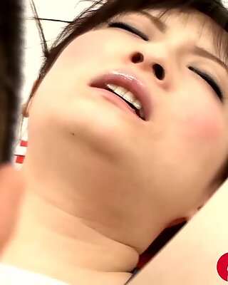 JAPAN HD Japanese Squirting babe