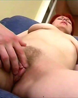 Russian slut