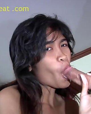 Thai Girl Dear