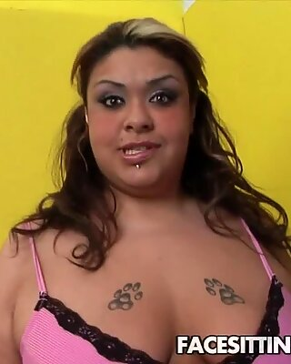 Rusian Pussy Bbw Amazing Chubby Tits 1